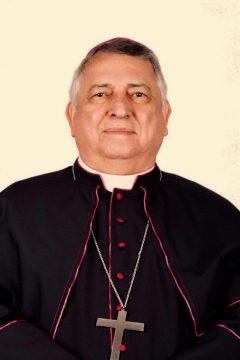 Mensajes del Obispo